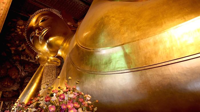 wat_pho_Bangkok_Thailand_Seasia_Davidsbeenhere