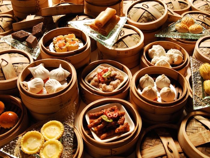 chinese_breakfast