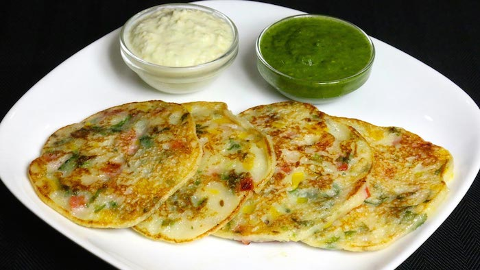 indian_breakfast