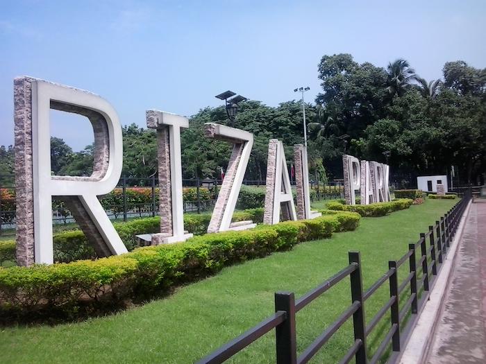 rizal-park-philippines-davidsbeenhere