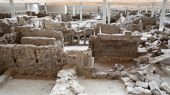 10_Ancient_Greek_Sites_on_Greek_Islands_Europe_Davidsbeenhere3