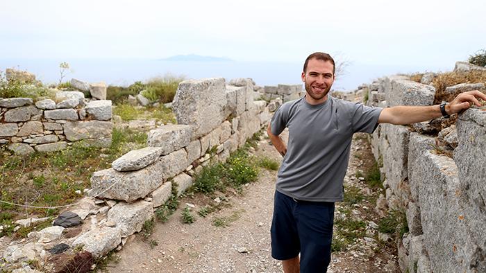 10_Ancient_Greek_Sites_on_Greek_Islands_Europe_Davidsbeenhere4