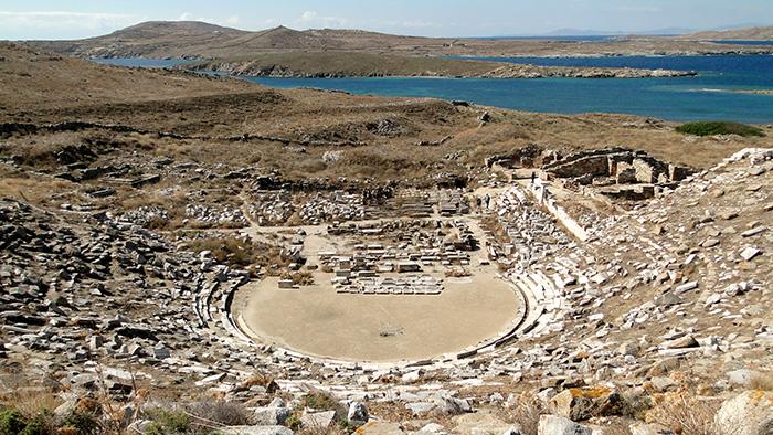 10_Ancient_Greek_Sites_on_Greek_Islands_Europe_Davidsbeenhere5