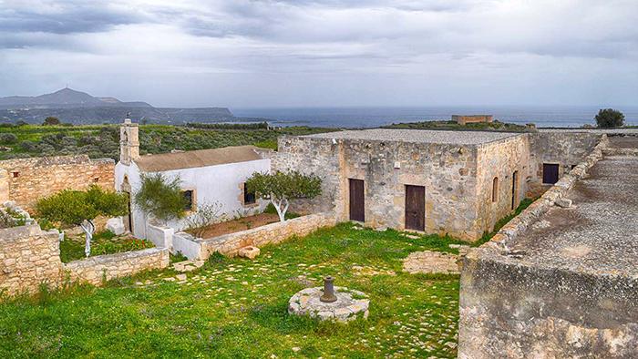 10_Ancient_Greek_Sites_on_Greek_Islands_Europe_Davidsbeenhere8