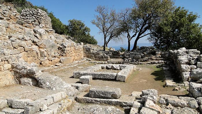 10_Ancient_Greek_Sites_on_Greek_Islands_Europe_Davidsbeenhere9