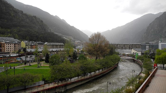 12_Places_to_Visit_in_Andorra_Europe_Davidsbeenhere2