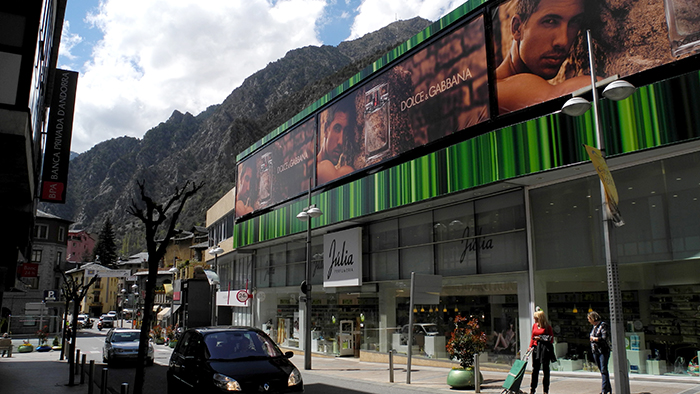 12_Places_to_Visit_in_Andorra_Europe_Davidsbeenhere3