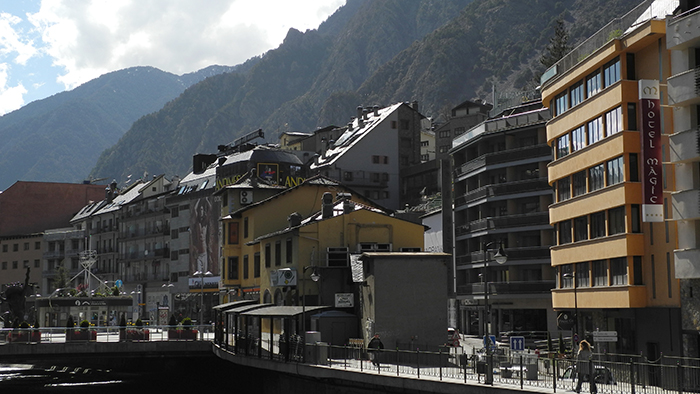 12_Places_to_Visit_in_Andorra_Europe_Davidsbeenhere4