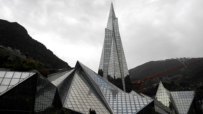 12_Places_to_Visit_in_Andorra_Europe_Davidsbeenhere6