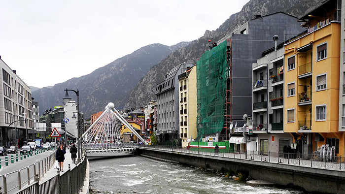 12_Places_to_Visit_in_Andorra_Europe_Davidsbeenhere7