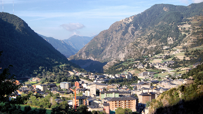 13_places_to_visit_in_andorra_davidsbeenhere
