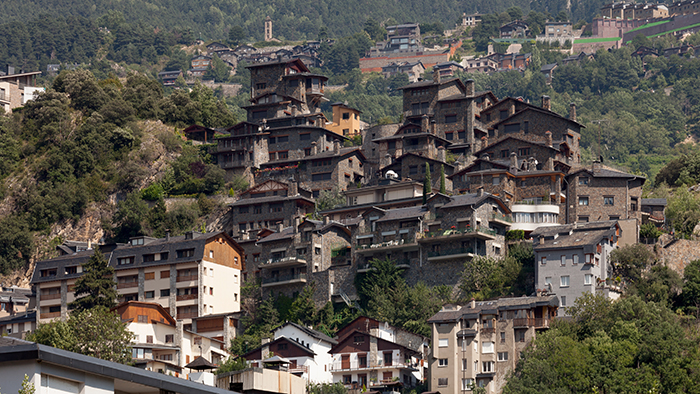 13_places_to_visit_in_andorra_davidsbeenhere11