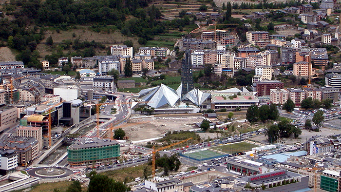 13_places_to_visit_in_andorra_davidsbeenhere12