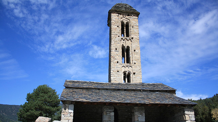 13_places_to_visit_in_andorra_davidsbeenhere17