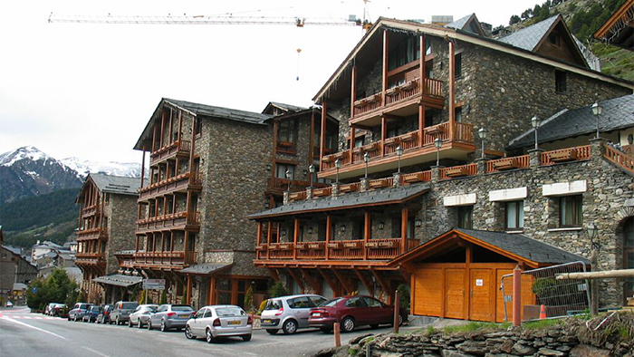 13_places_to_visit_in_andorra_davidsbeenhere2