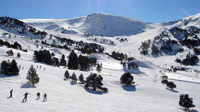 13_places_to_visit_in_andorra_davidsbeenhere3