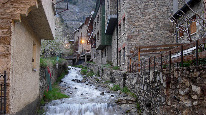 13_places_to_visit_in_andorra_davidsbeenhere44