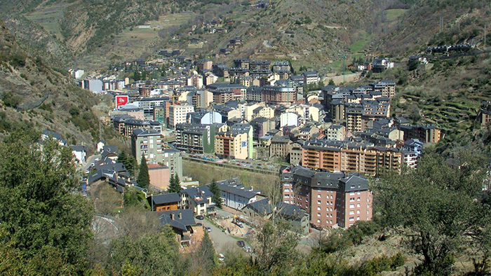 13_places_to_visit_in_andorra_davidsbeenhere45