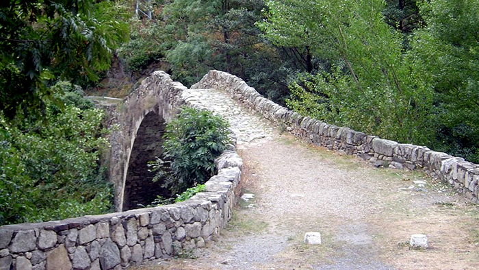 13_places_to_visit_in_andorra_davidsbeenhere46
