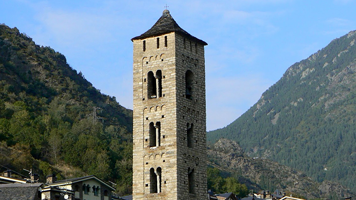 13_places_to_visit_in_andorra_davidsbeenhere5
