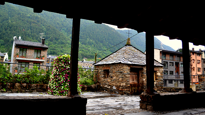 13_places_to_visit_in_andorra_davidsbeenhere6