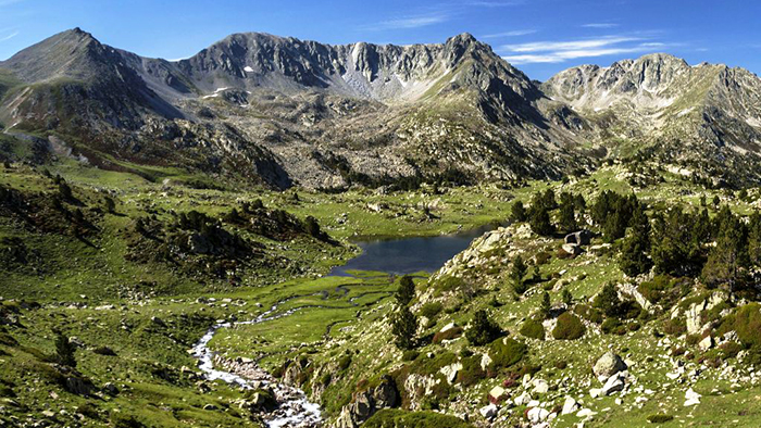 13_places_to_visit_in_andorra_davidsbeenhere8