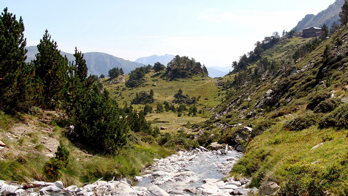 13_places_to_visit_in_andorra_davidsbeenhere9