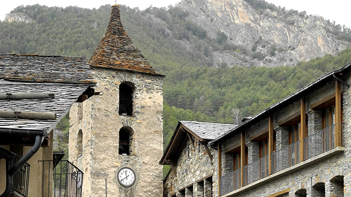 13_places_to_visit_in_andorra_europe_davidsbeenhere