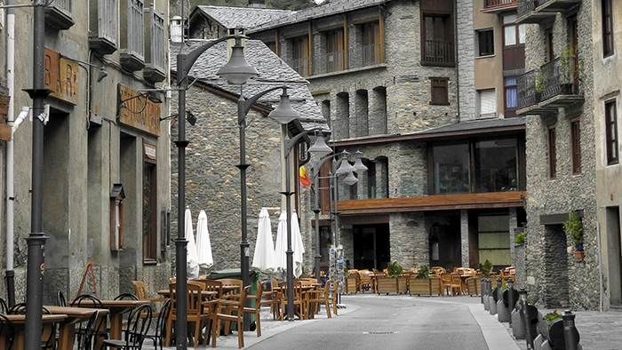 13_places_to_visit_in_andorra_europe_davidsbeenhere2