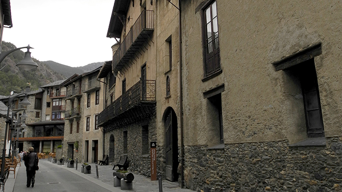 13_places_to_visit_in_andorra_europe_davidsbeenhere3