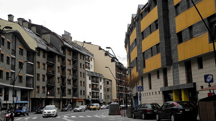 13_places_to_visit_in_andorra_europe_davidsbeenhere4