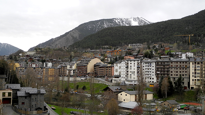 13_places_to_visit_in_andorra_europe_davidsbeenhere7