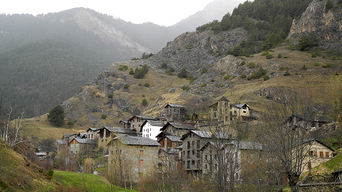 13_places_to_visit_in_andorra_europe_davidsbeenhere8
