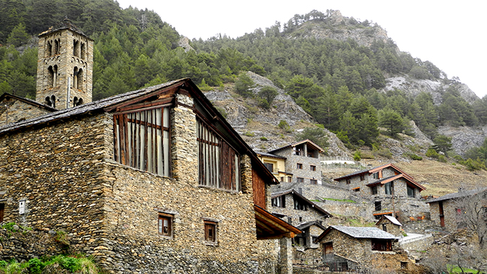 13_places_to_visit_in_andorra_europe_davidsbeenhere9