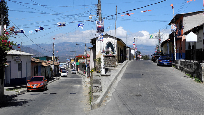 15_Places_You_Should_Visit_in_El_Salvador_Central_America_Davidsbeenhere