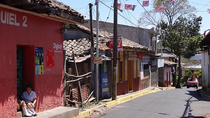 15_Places_You_Should_Visit_in_El_Salvador_Central_America_Davidsbeenhere10