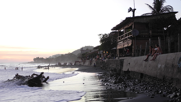 15_Places_You_Should_Visit_in_El_Salvador_Central_America_Davidsbeenhere11