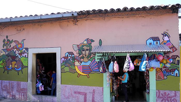 15_Places_You_Should_Visit_in_El_Salvador_Central_America_Davidsbeenhere2