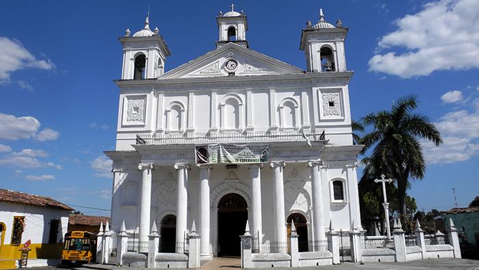 15_Places_You_Should_Visit_in_El_Salvador_Central_America_Davidsbeenhere3