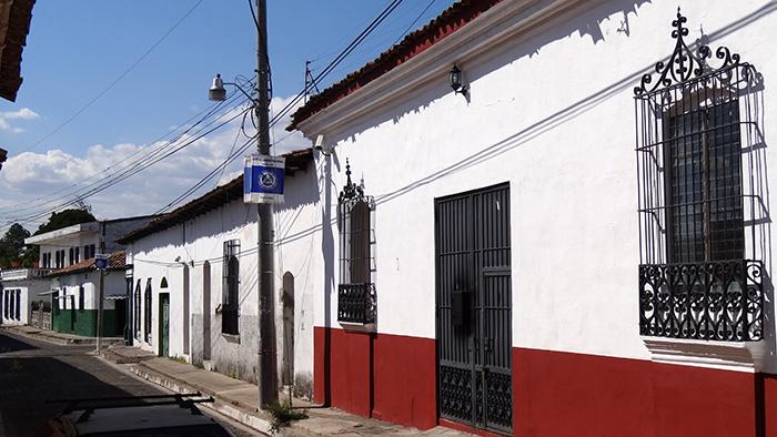 15_Places_You_Should_Visit_in_El_Salvador_Central_America_Davidsbeenhere4