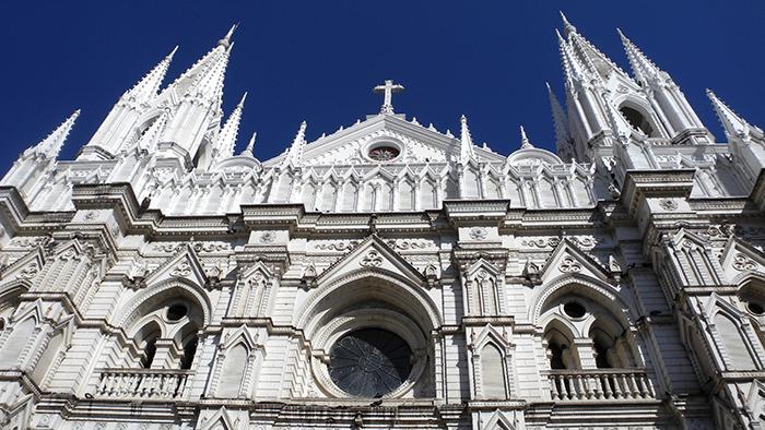 15_Places_You_Should_Visit_in_El_Salvador_Central_America_Davidsbeenhere5