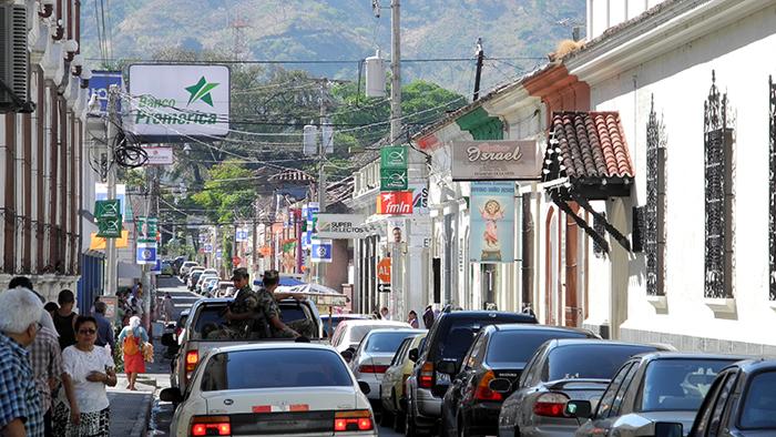 15_Places_You_Should_Visit_in_El_Salvador_Central_America_Davidsbeenhere6