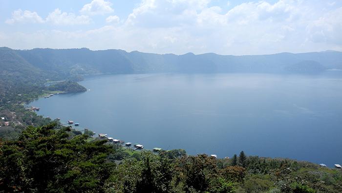 15_Places_You_Should_Visit_in_El_Salvador_Central_America_Davidsbeenhere7