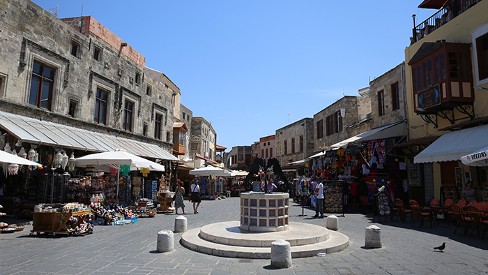15_things_to_see_and_do_in_Rhodes_island_greece10