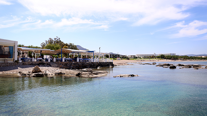 15_things_to_see_and_do_in_Rhodes_island_greece11