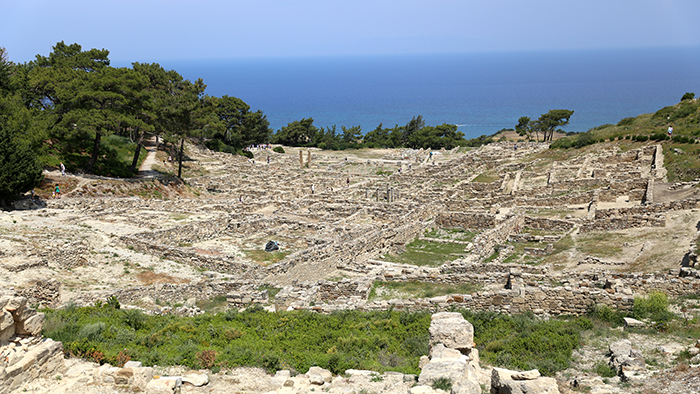 15_things_to_see_and_do_in_Rhodes_island_greece111