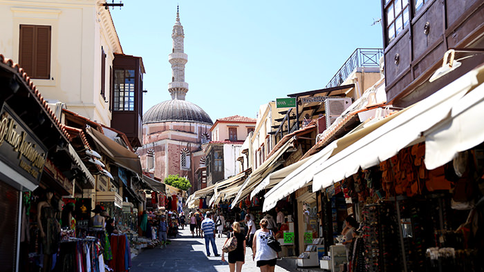 15_things_to_see_and_do_in_Rhodes_island_greece112