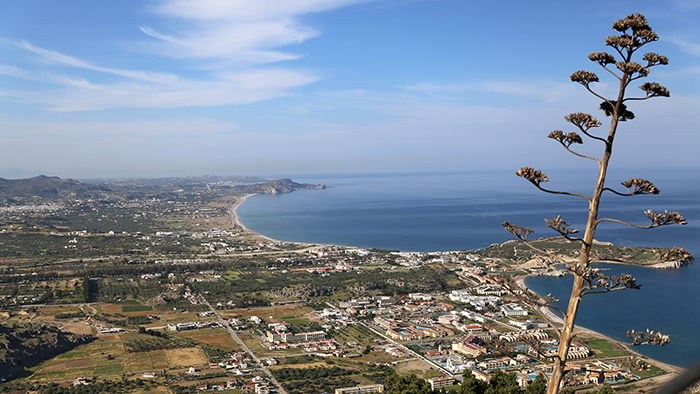 15_things_to_see_and_do_in_Rhodes_island_greece12