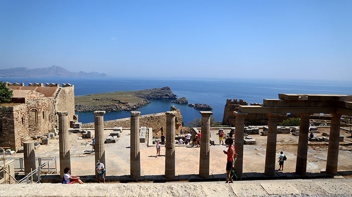 15_things_to_see_and_do_in_Rhodes_island_greece123