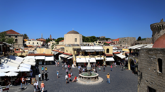 15_things_to_see_and_do_in_Rhodes_island_greece2